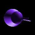"""Tasse à expresso.stl Download STL file collection """"LENS"""" 3dgregor • 3D printable model, 3dgregor"""