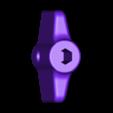 Multi_grip_key.stl Download free STL file Survival Multi-Grip Tool • 3D printable design, MuSSy