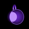0001.stl Download free STL file Cup • 3D printer object, 20524483