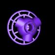 Mangoire 5_N.stl Download STL file Bird feeder • 3D printer object, Epi-Team