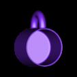 123.stl Download free STL file Cup • 3D printer object, 20524483