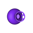 vase.stl Télécharger fichier STL gratuit vase • Objet à imprimer en 3D, 20524483