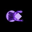 chem1_1.stl Télécharger fichier STL gratuit Schoolkids et enseignants magiques • Design à imprimer en 3D, Earsling