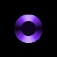 """vase geo 2.stl Download STL file Flower vases """"GEO"""" 3dgregor • Design to 3D print, 3dgregor"""