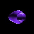 """vase geo 3.stl Download STL file Flower vases """"GEO"""" 3dgregor • Design to 3D print, 3dgregor"""