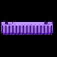 Thumb 708f6b7c 9dc0 45e1 8170 7e1d486bfc92