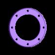turn_table_94_105_topg.stl Download free STL file Turn Table for ObjectVR • 3D printable model, tofuji