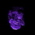 worm.stl Download free STL file The Space Set • 3D print design, HeribertoValle