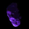 medium1.stl Download free STL file The Space Set • 3D print design, HeribertoValle