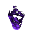 small.stl Download free STL file The Space Set • 3D print design, HeribertoValle