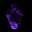 small1.stl Download free STL file The Space Set • 3D print design, HeribertoValle