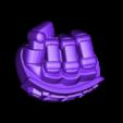 Thumb d73db120 1029 497d 93b6 65755ef38b94