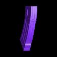 Thumb a722e706 4fd7 4ca4 8d8b e1b9e043b389