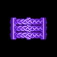 003.stl Download free STL file braiding  • Model to 3D print, tulukdesign