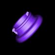 Thumb 4fb49c8c 020b 4adc 8085 c7f370df8ba9