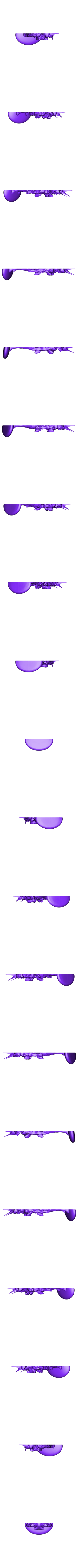 femme 1.stl Download OBJ file 10 Intergalactic Humanoids • 3D print object, Majin59