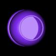 NS_Iris_Box_fuji4.stl Download free STL file Iris Box • 3D printer object, tofuji