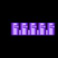Thumb afd770c5 6171 465d 91df 6ed1244ac7ed