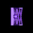 Thumb 0c89dca1 1dff 40d1 acc6 3e7c1f73f738
