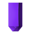 Thumb 02cfbdd0 f126 4b2c 9b49 9c886fb716c3