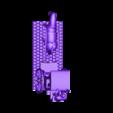 hansom1.stl Download free STL file Ripper's London - The Hansom Cab • 3D printable design, Earsling