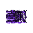 TowerOfDarkness.stl Download free STL file Tower of Darkness (28mm/Heroic scale) • 3D printer template, Dutchmogul