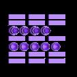 dsvc-alle_Spielfiguren.stl Download free STL file Play figures for The Settlers of Catan • 3D print design, dede67