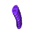 Thumb 6f4d2833 4d3f 4af0 8543 8914127392c7