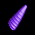 Thumb 210040f5 4954 4f87 b025 f4d537c6396a