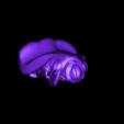 Guard3.stl Download free STL file Townsfolke: Town Guard variants (28mm/Heroic scale) • 3D print object, Dutchmogul