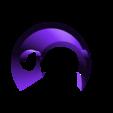 jacket.stl Download free STL file Toadette from Mario games - Multi-color • 3D printing design, bpitanga