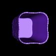 topf4_9.stl Download free STL file honeycomb planter #1 • 3D print template, unwohlpol