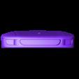 F40 1 (4).stl Download STL file Ferrari F40 1:28 Scale model OpenZ compatible (Chassis v4a) • 3D print design, guaro3d