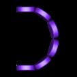REMEMBER_TEETH.stl Download STL file REMEMBER TEETH • 3D printer model, GrahamIndustries