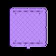 light-box.STL Télécharger fichier STL gratuit Eclairage de studio pour la macrophotographie (mise à jour) • Objet à imprimer en 3D, perinski