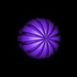 Thumb d50261a2 1672 485b b38b 32aafbb992fb