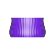 bowl.stl Download STL file Whisk Bowl • Template to 3D print, 3DPrintingGurus