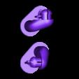Thumb 8f81934c af4e 4eba 8322 bd8a31645c4d