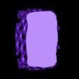 3d-fabric-jean-pierre_voronoi-box-haut.stl Download STL file The Voronoï Box • 3D printable model, 3d-fabric-jean-pierre