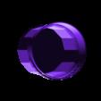 Verre à caïpirinha.stl Download STL file Cocktail glass 3dgregor • Design to 3D print, 3dgregor