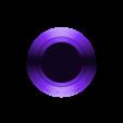 Verre à Mai Tai.stl Download STL file Cocktail glass 3dgregor • Design to 3D print, 3dgregor
