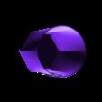 Verre à Mojito.stl Download STL file Cocktail glass 3dgregor • Design to 3D print, 3dgregor