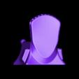 Netpicks-02.stl Download STL file Wooden Throne • 3D printer object, ralphzoontjens