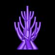 Thumb de83494c f5fb 4117 8c55 ab1ce52e9989