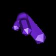 Thumb 7453fc01 4fd1 433e 8ce4 447be5ef4068