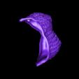 Thumb e2b83826 5bcf 493d 9af5 77505b5192de