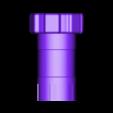 Thumb 76383f52 d023 45c5 a433 d07308fbcde1