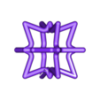 A3_7.stl Télécharger fichier STL gratuit Cellules de l'unité auxiliaire • Objet imprimable en 3D, sjpiper145
