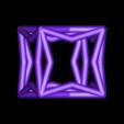 A1_7.stl Télécharger fichier STL gratuit Cellules de l'unité auxiliaire • Objet imprimable en 3D, sjpiper145