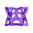 A5_11.stl Télécharger fichier STL gratuit Cellules de l'unité auxiliaire • Objet imprimable en 3D, sjpiper145